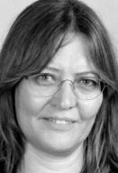 Annette Balle Sørensen