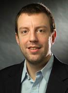 Thomas Kokholm