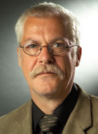 Mikael Neumann Poulsen