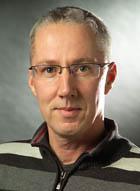 Jørgen Skårup