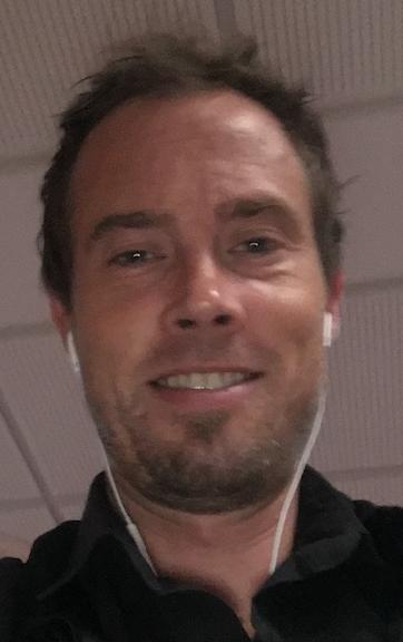 Kasper Jarlhelt Andersen
