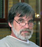 Michael Væth