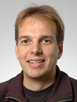 Niels-Søren Bøgh