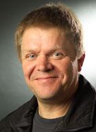 Steffen Stærk-Nielsen