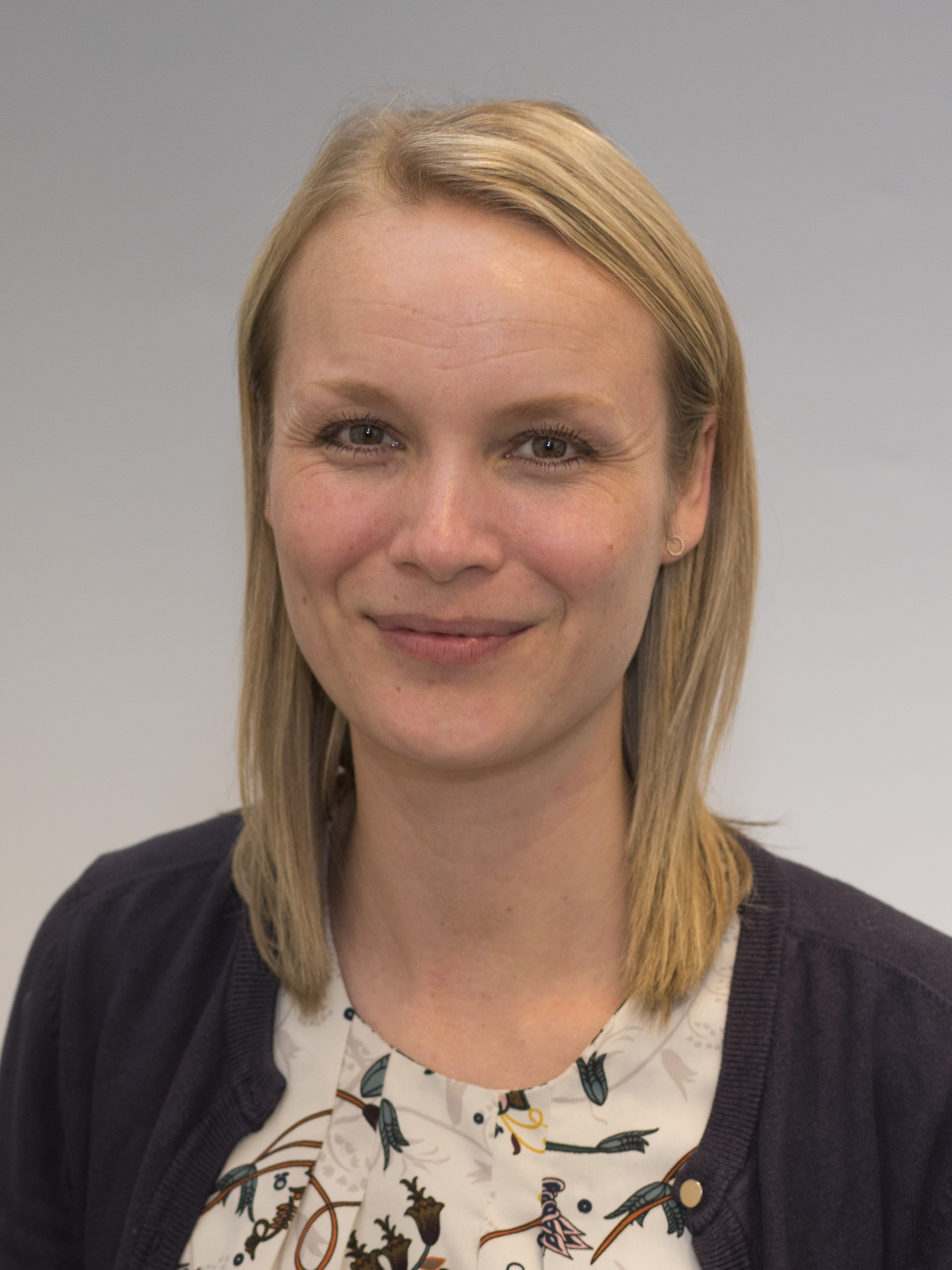 Mia Sørensen