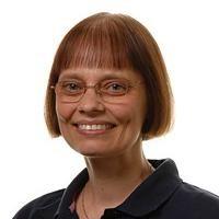 Ulla-Lisbeth Hoffmann
