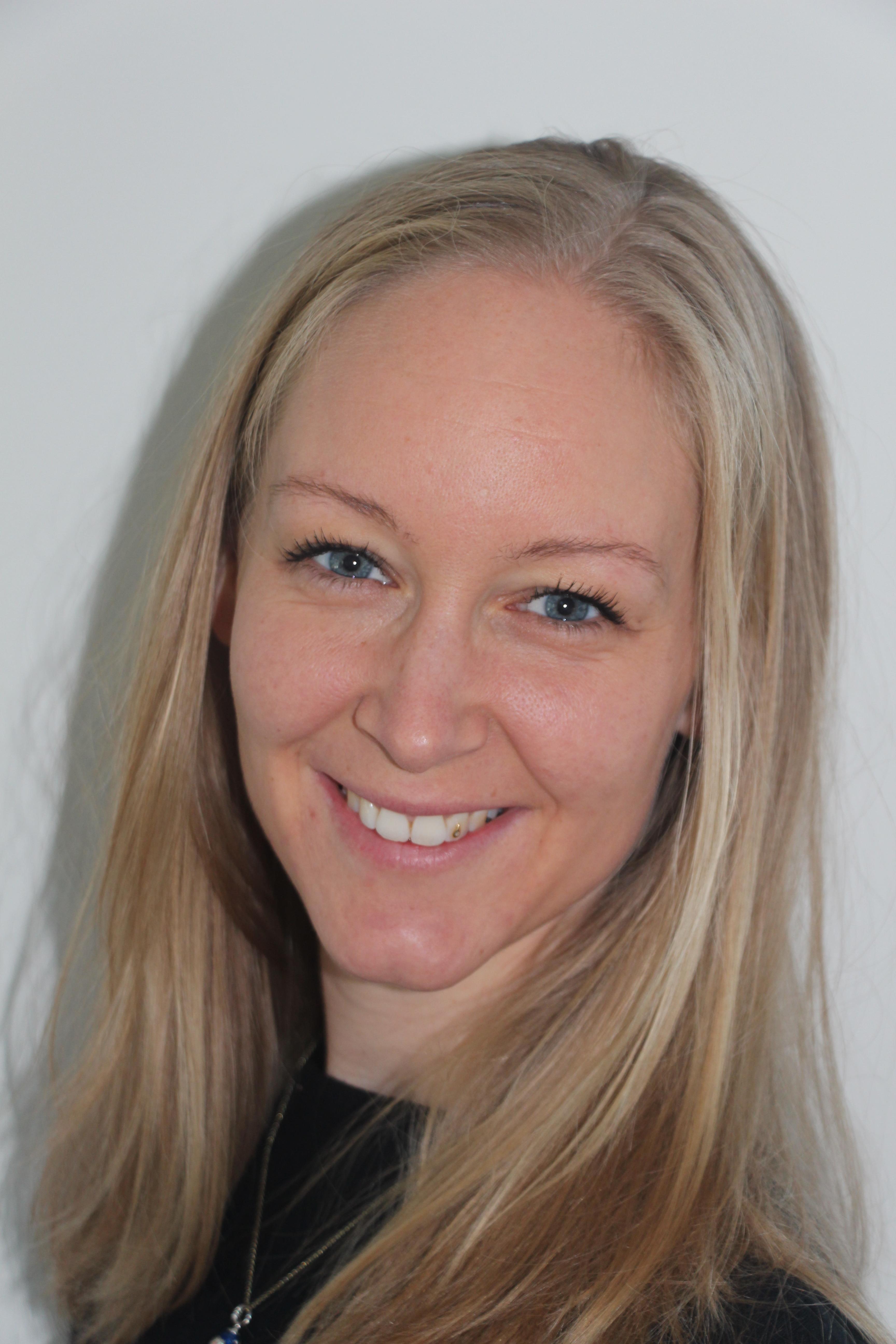 Lina Jacobsen