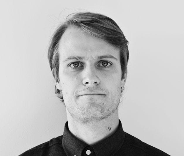 Jesper Weile