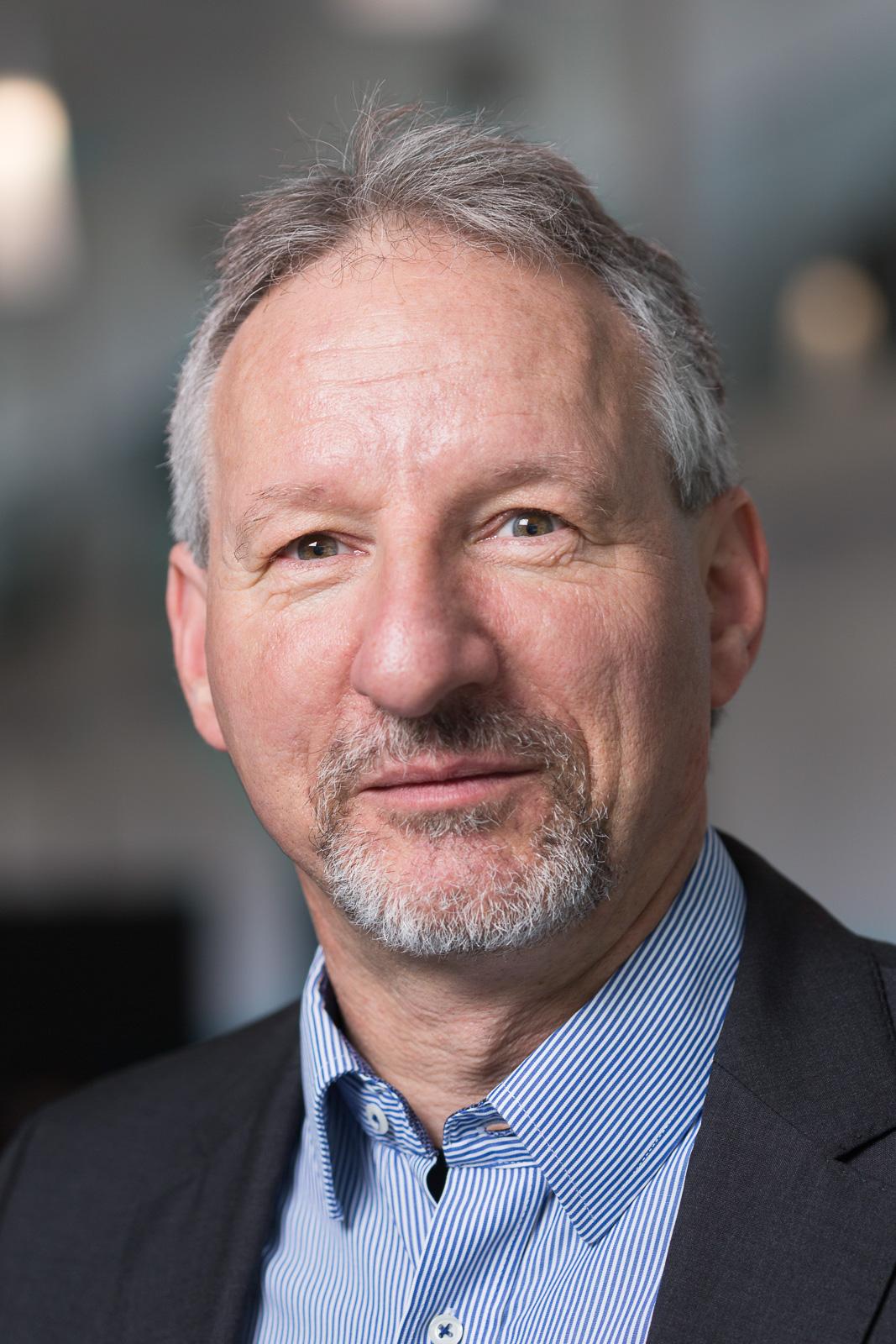 Peter Kesting
