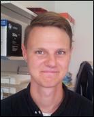 Chris Lund Nielsen