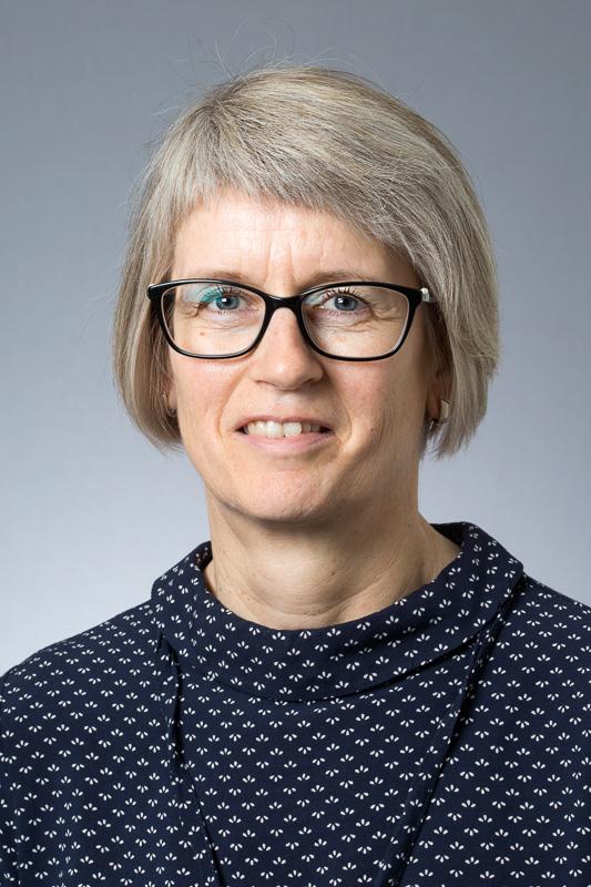 Mette Skou Hedemann
