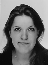 Marie Rønne Aggerbeck