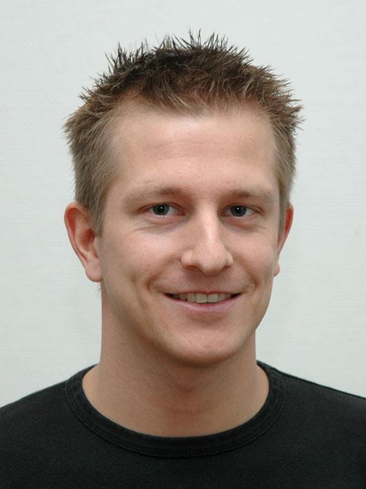 Jeppe Kristensen