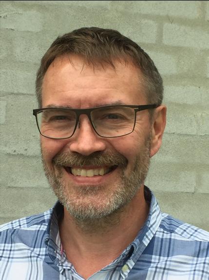 Olav Bjørn Petersen