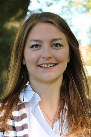 Alexandra Bannach-Brown