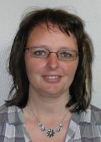 Malene Poulsen