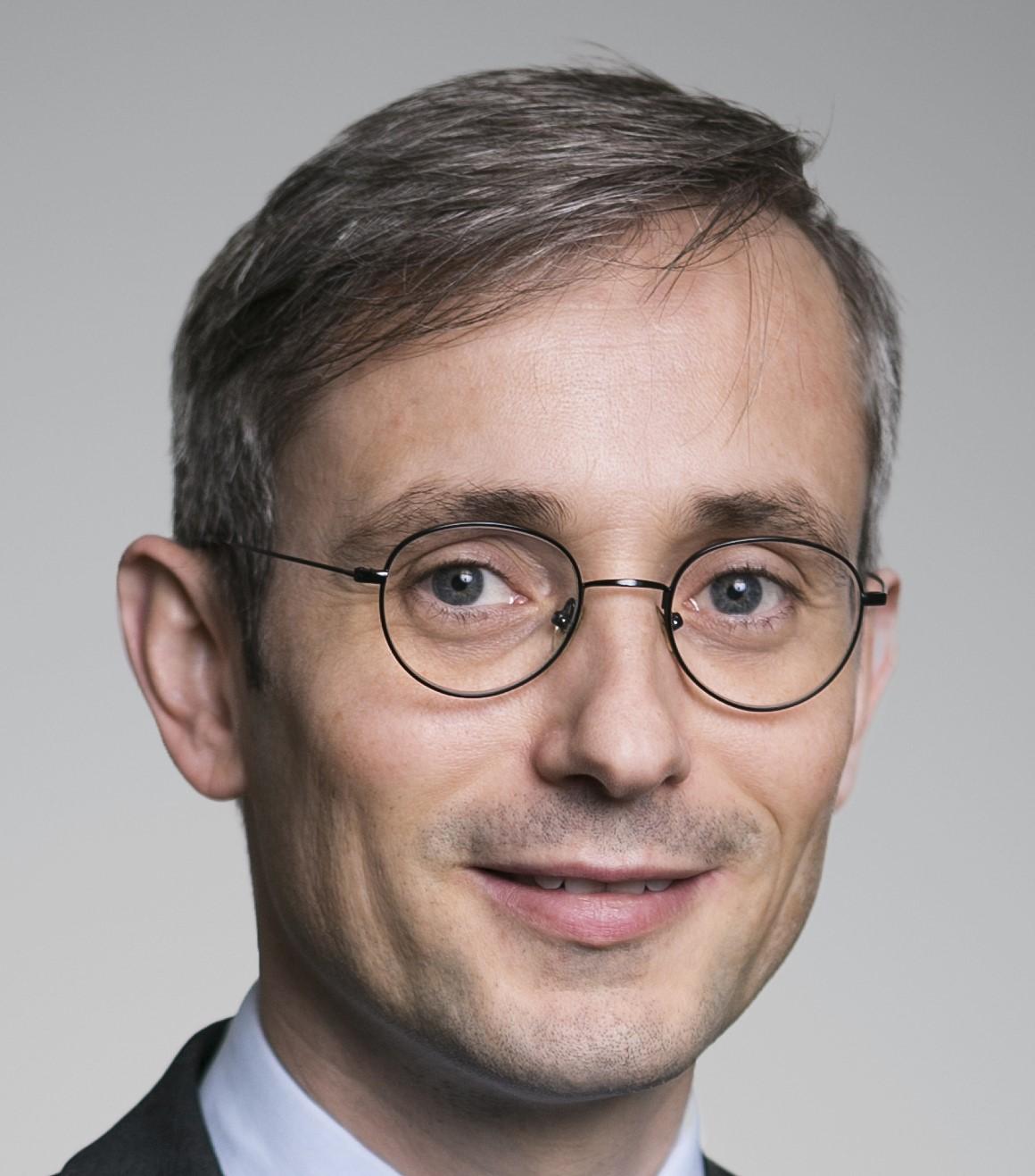 Sven Kunisch