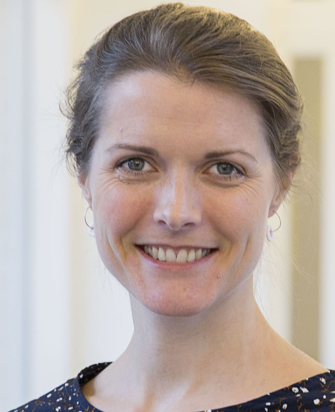 Elisabeth Vestergaard Dørken