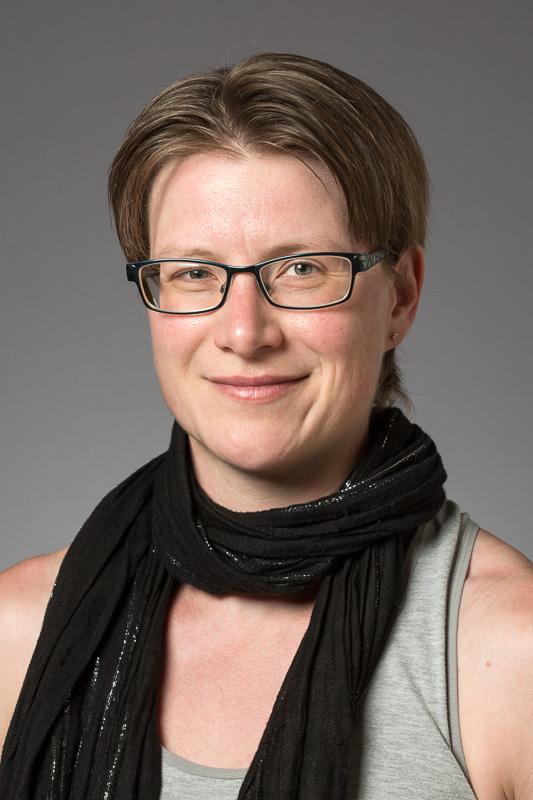 Anne Mette Viernfeldt Toft