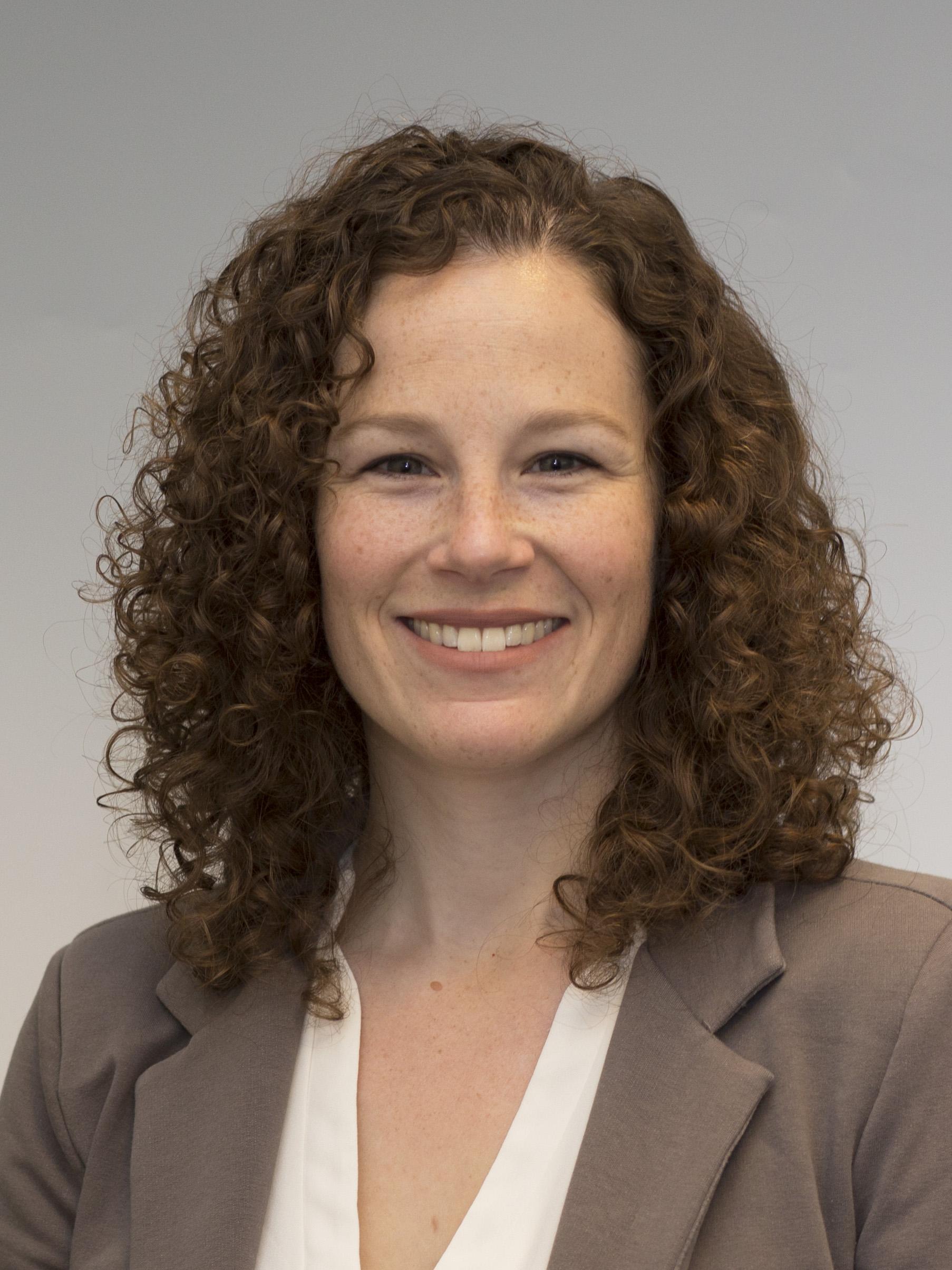 Kate  Musliner