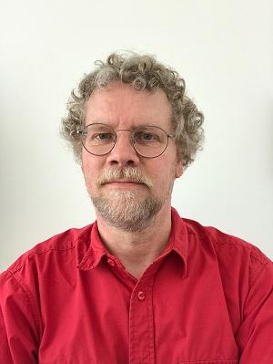 Søren H. Nielsen