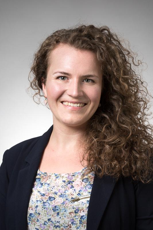 Maia Høyer Monod