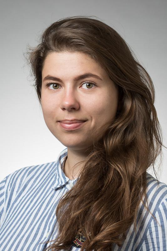 Elena Dudukina