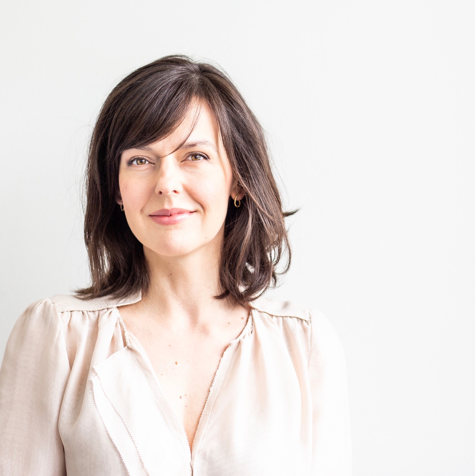 Sladjana Nørskov