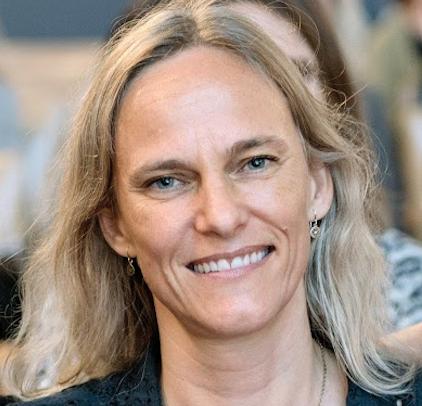 Lise Juul