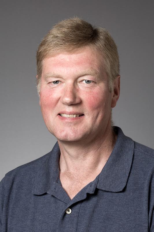 Søren Krogh Jensen
