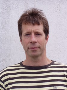 Hans Estrup Andersen