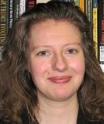 Nicola Friederike Maaser