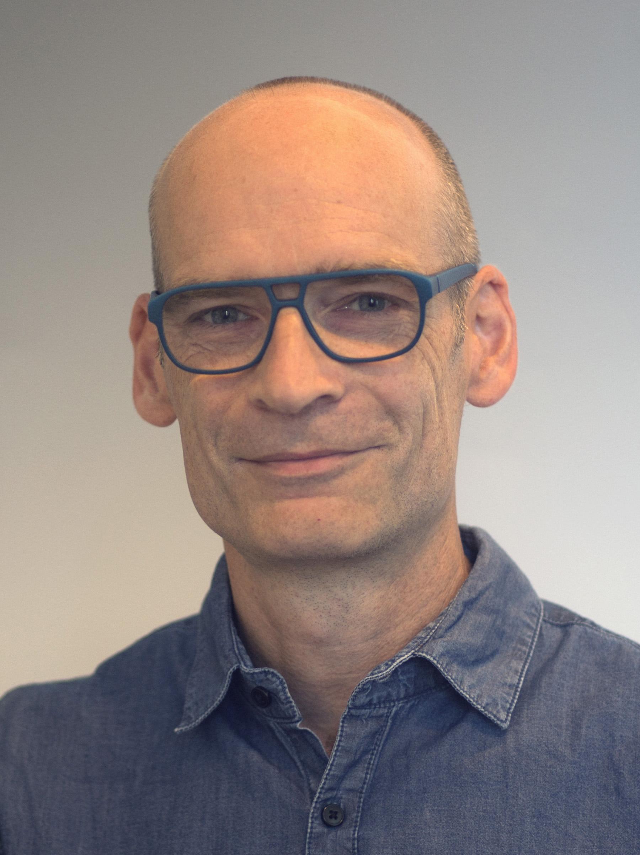 Søren Christensen