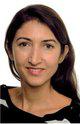 Selin Kara
