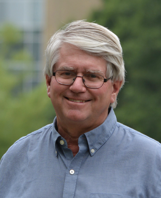 Peter Hokland