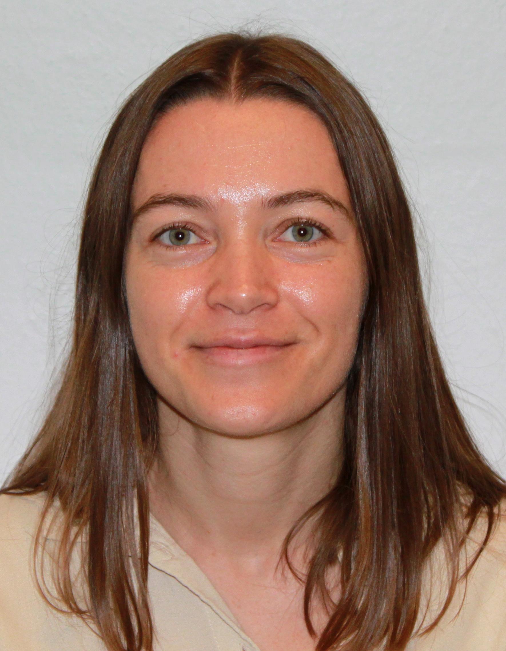 Sara Lyng