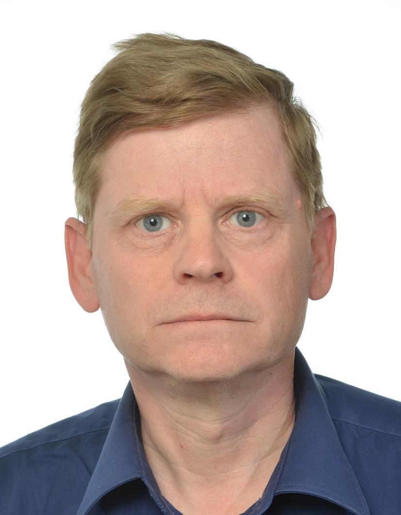 Allan Gross