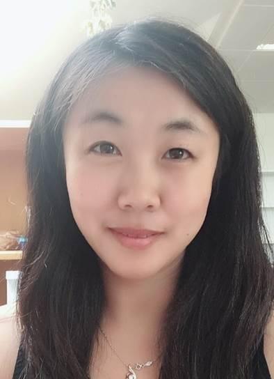 Xiaowen Niu