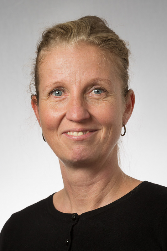 Anna Bak Maigaard
