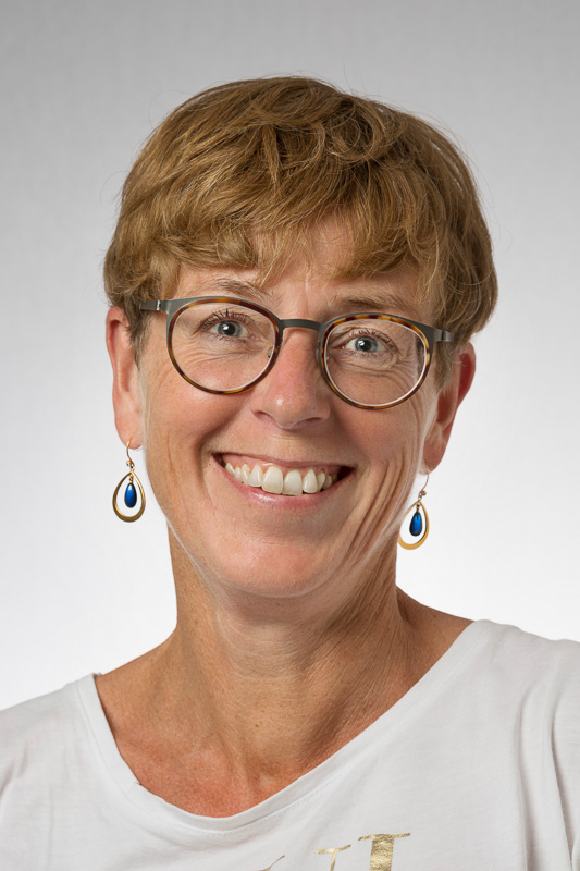 Hanne Munch Kristiansen