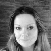 Malene Flensborg Damholdt