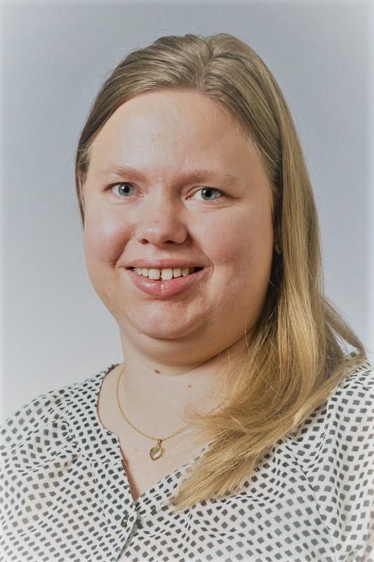 Maria Wielsøe