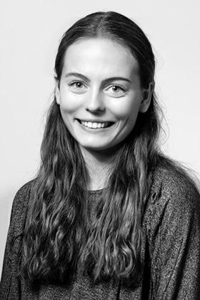 Majka Cilleborg Bilde