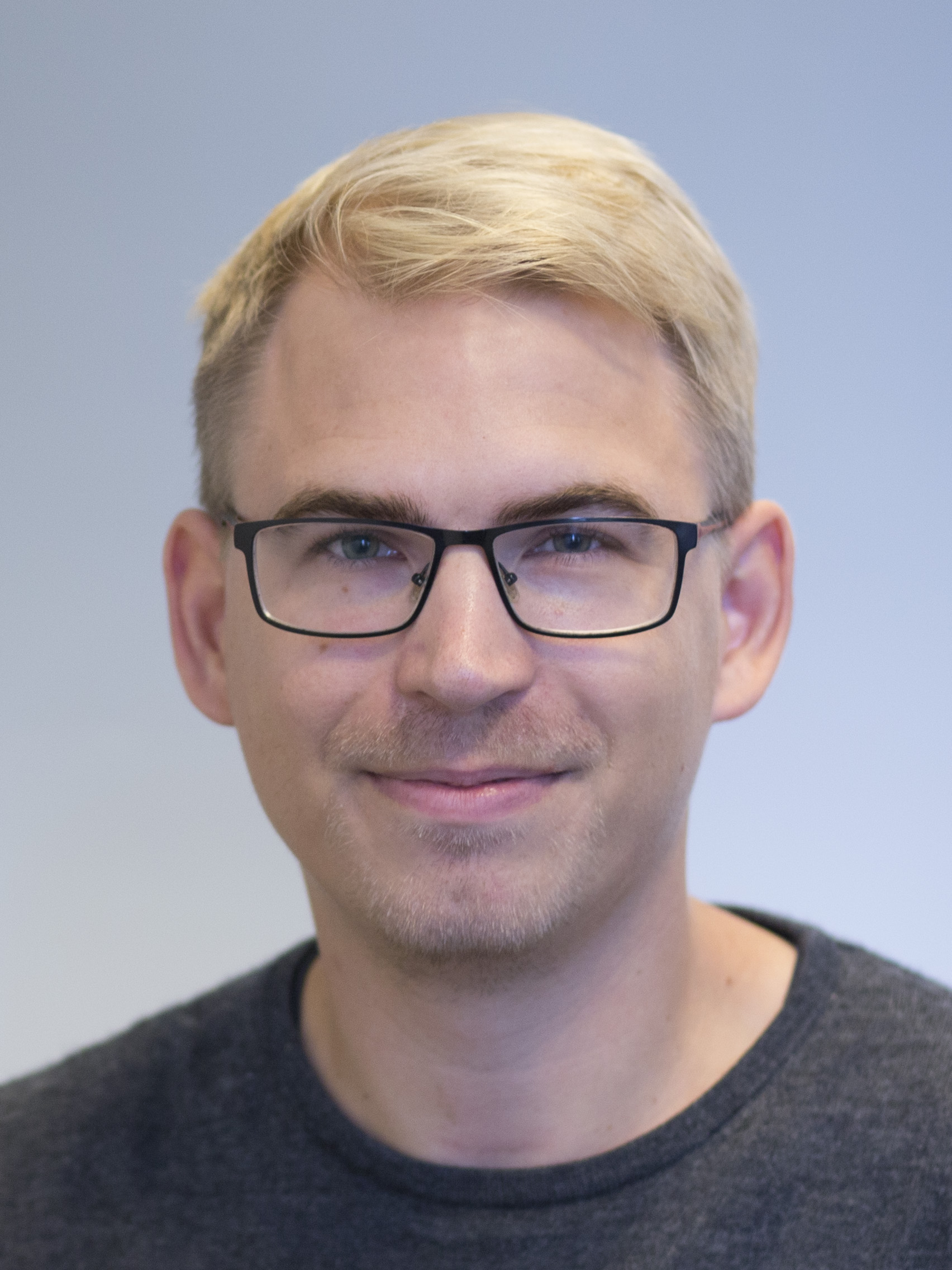 Lasse Søholm Lindekilde