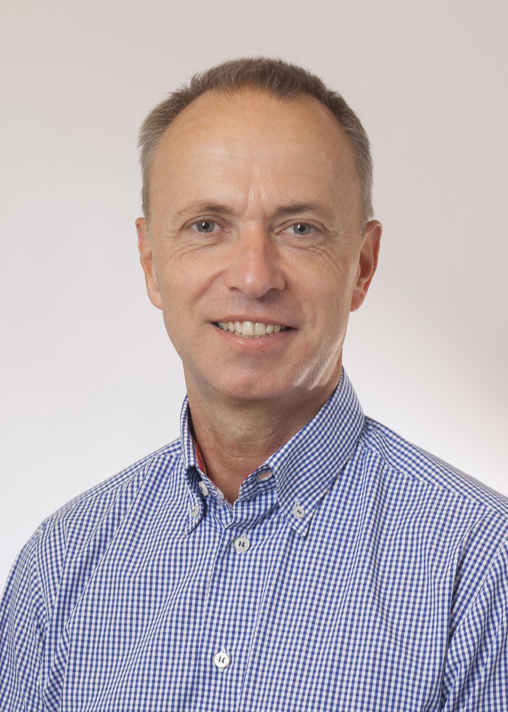 Esben Skipper Sørensen