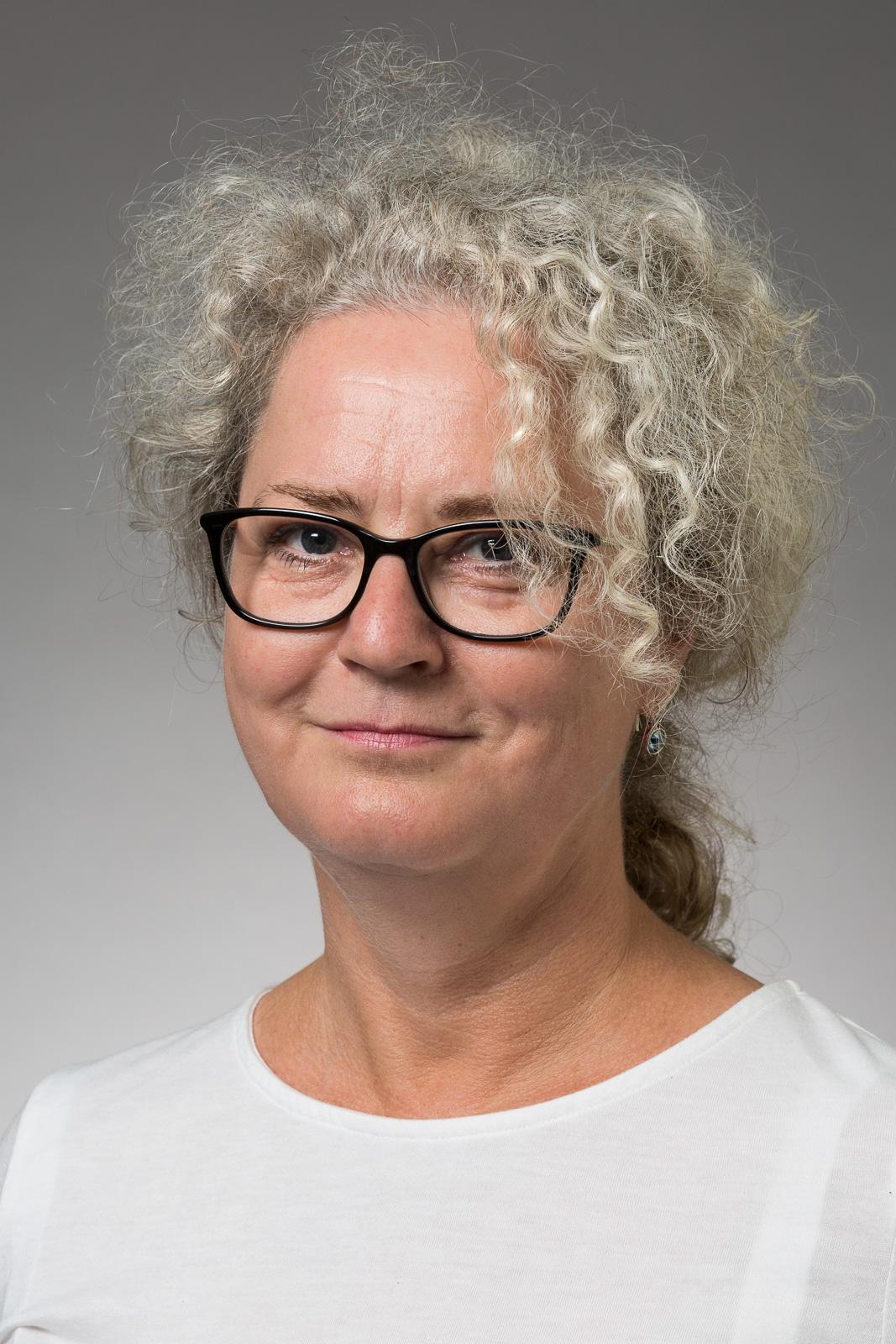 Lene Trebbien Christensen