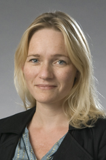Louise Søndergaard