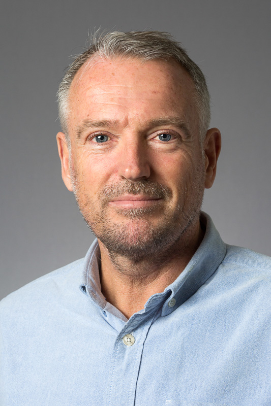Anders Nykjær