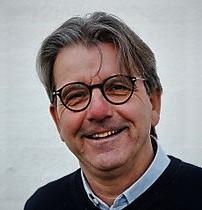 Kristian Høy
