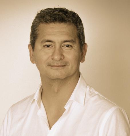 Eduardo Enrique Castrillon Watanabe